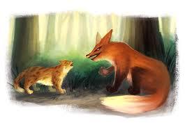 foxxxl